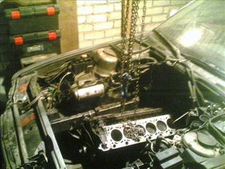 ��� ������ ������������, 2 ����� BMW 750-3