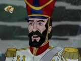 Принцесса Сисси  43 серия