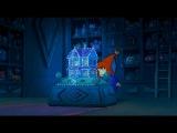 Ученик Санты (2010) DVDRip belki-tv.ru